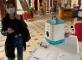 Semaine de l'hygiène 2020 Les Jardins Médicis Esches